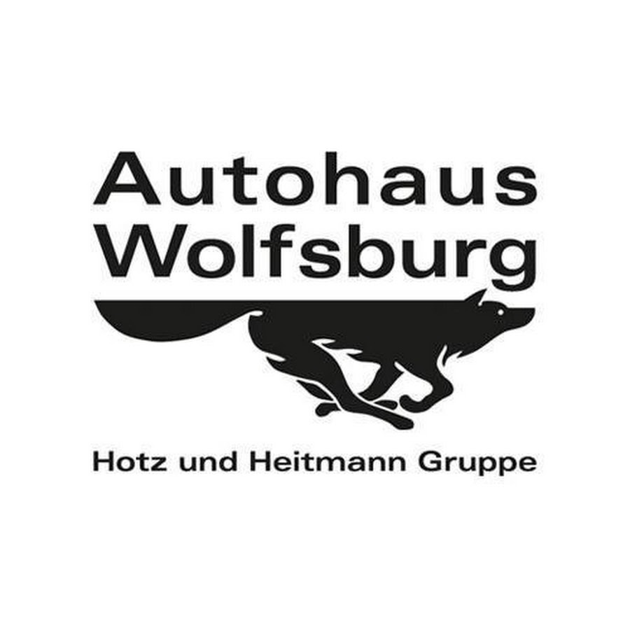 Wolfsburg Autohaus