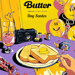 Day Santos