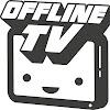 Offline TV
