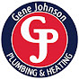 Gene Johnson Plumbing & Heating - @GJPlumbing - Youtube