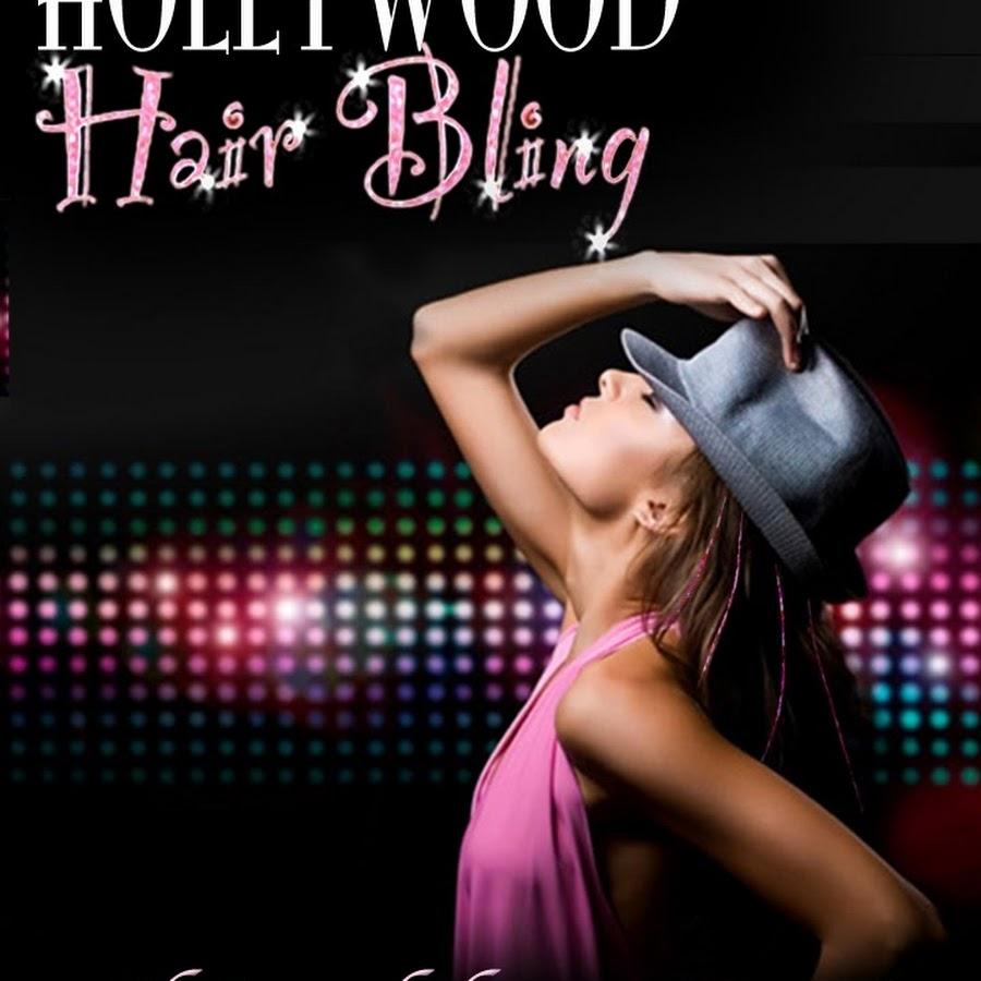 Hollywoods Lieblingstraumfrau