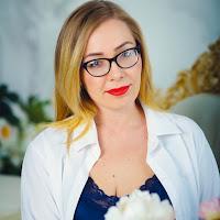 Анна Кирдянова