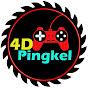 4d Pingkel