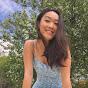 Jacklyn Nguyen - Youtube