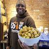 Cravings Gourmet Popcorn | cravingspopcorn.com