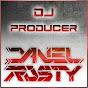 Daniel Rosty Official