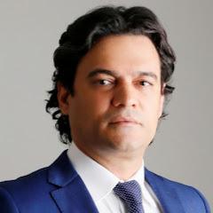 Fernando Gonçalves Dias