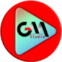 GM STUDIO HALDIA