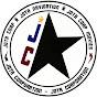Jota Corp