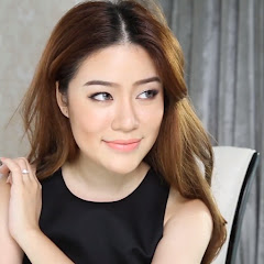 ช่อง Youtube NinaBeautyWorld
