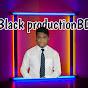 Black productionBD