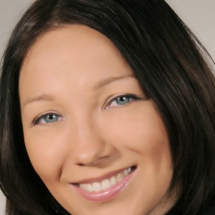 Paula Kylä-Harakka