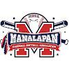 The Manalapan Baseball and Softball Association