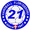 Handball Floridsdorf