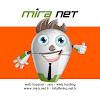 Mira Net