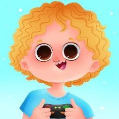 Davi Kids Games