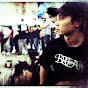 Street Dancer Channel