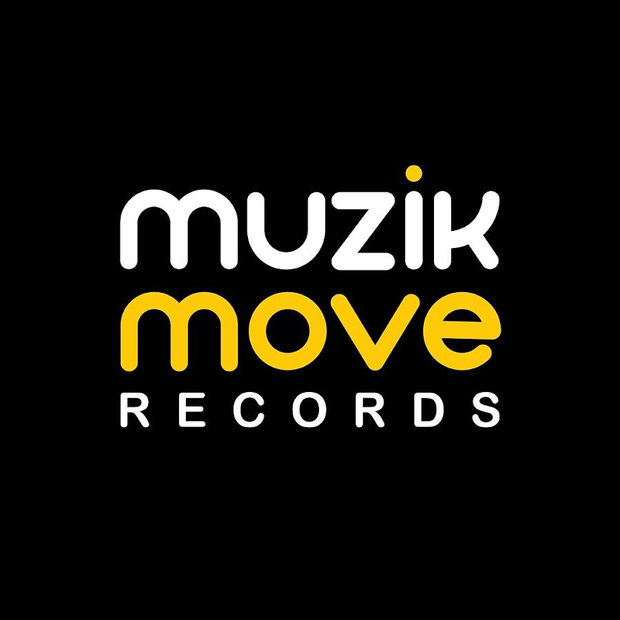 Muzik Move Records