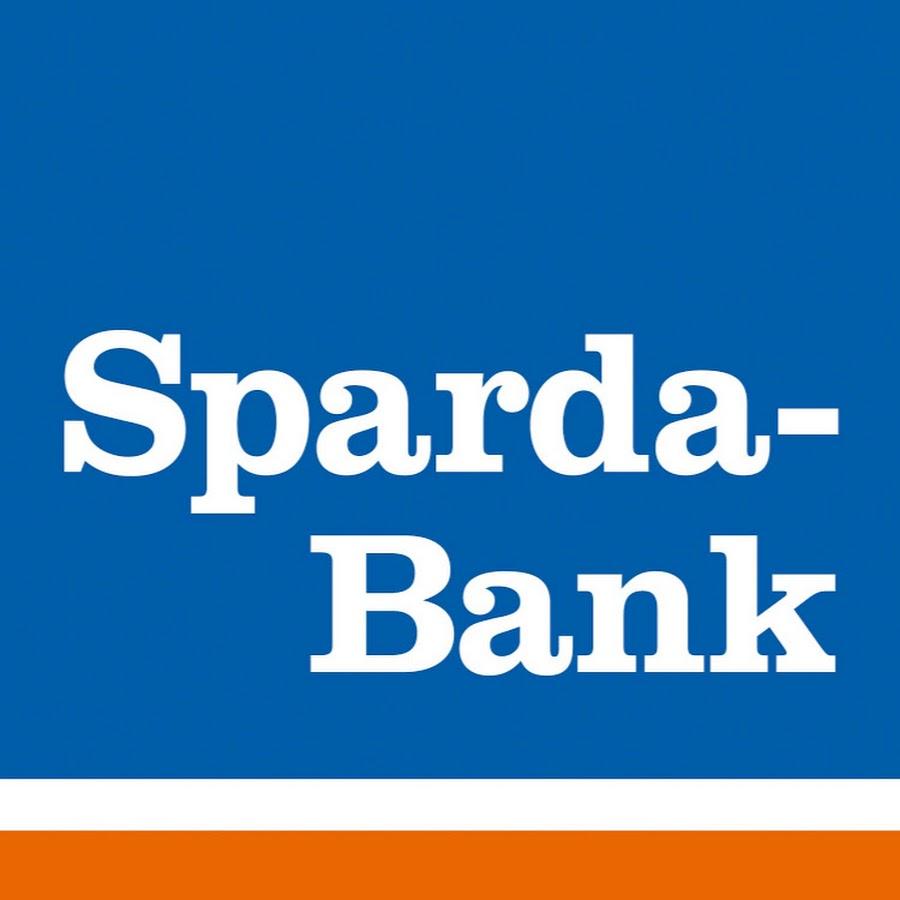 Sparda Bank Bruchsal