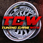 Tuning Cars WOW