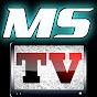 MaxSpeedTV