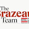 The Brazeau Team, Royal LePage
