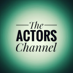 The Actors Channel