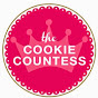 The Cookie Countess