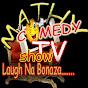 Funny show TV