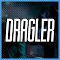 DRAGLER