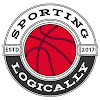 Sporting Logically
