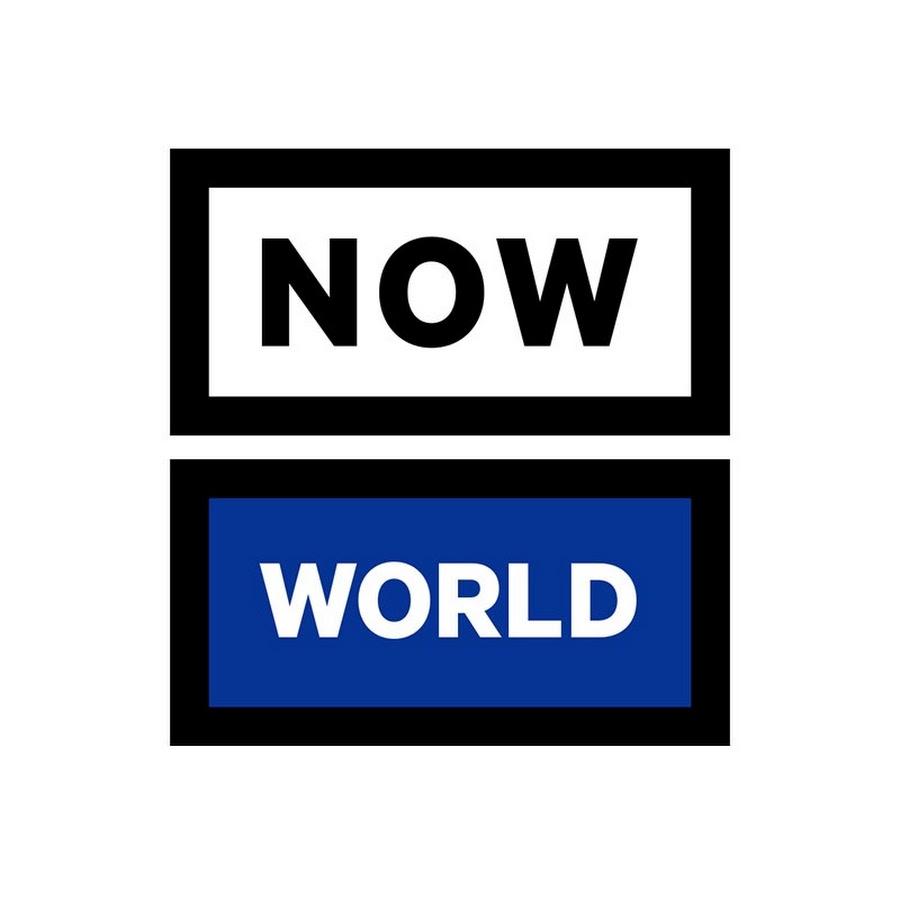 NowThis World