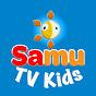 Samu TV Kids Learning & Songs