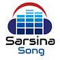 Sarsina Song