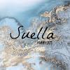 SuellaFavs