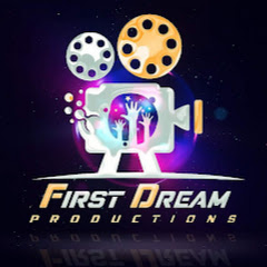 First Dream Productions