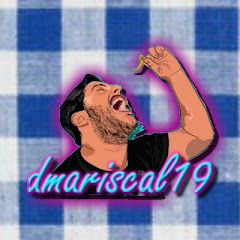 dmariscal19
