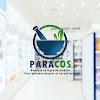 ParaCos Shop Algérie