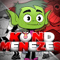 Kond Menezes
