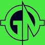 GusnicoTV