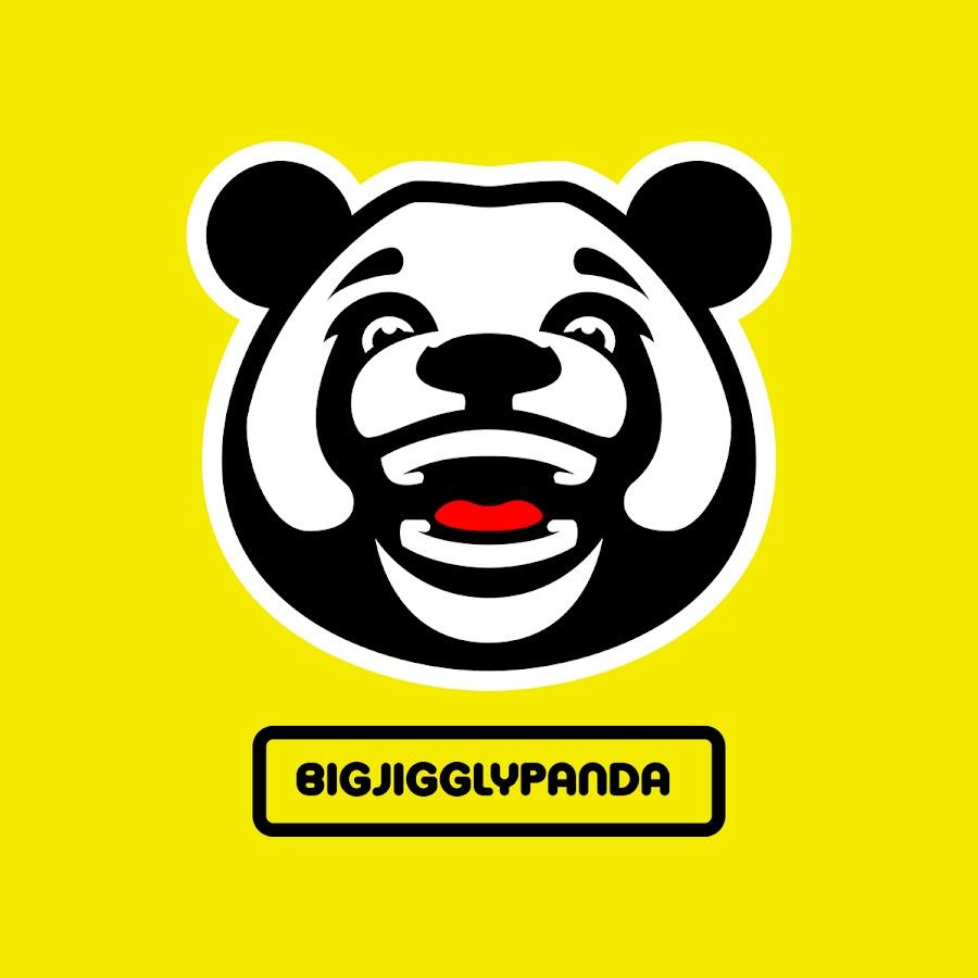 BigJigglyPanda
