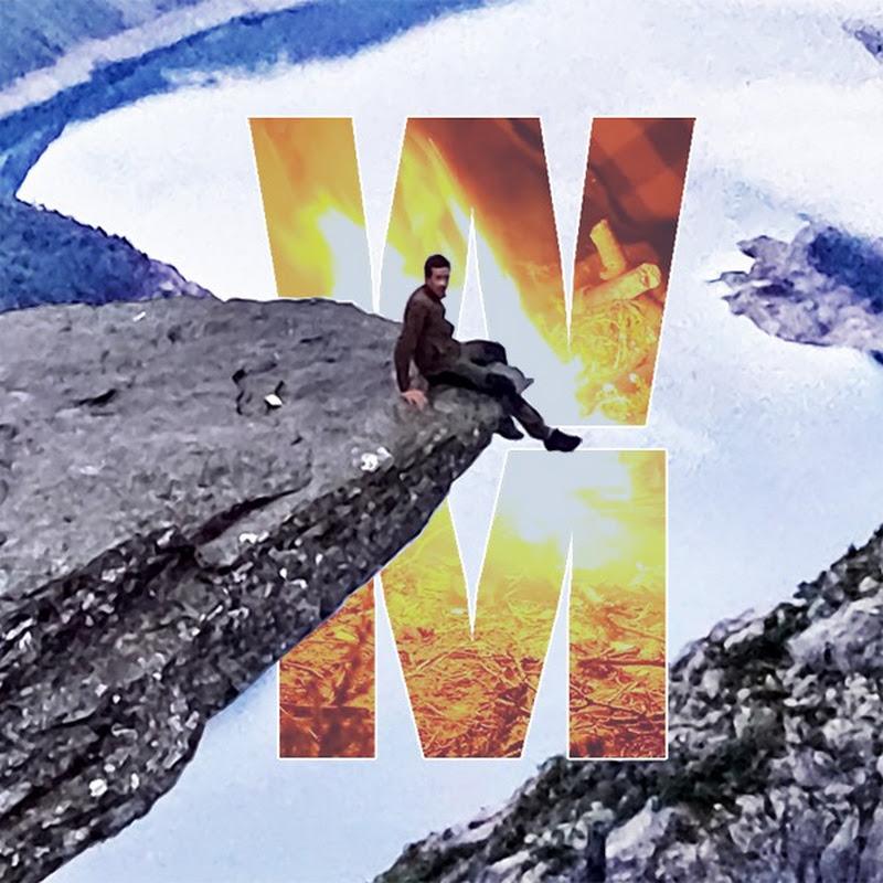 WildMechanic (wildmechanic)