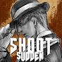 Shoot™