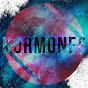 Hormones Skateboarding - Youtube