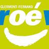 AROÉVEN Clermont-Ferrand