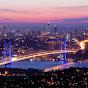 عشاق تركيا