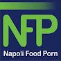 Napoli Food Porn TV
