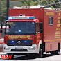 Blaulichtfilmer NRW - Emergency Response