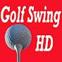 GolfswingHD - @GolfswingHD - Youtube