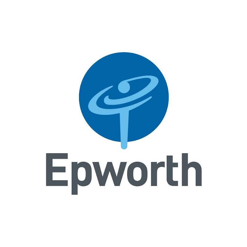 Epworth HealthCare
